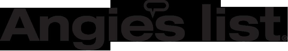 angies list logo image