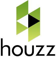 houzz logo image